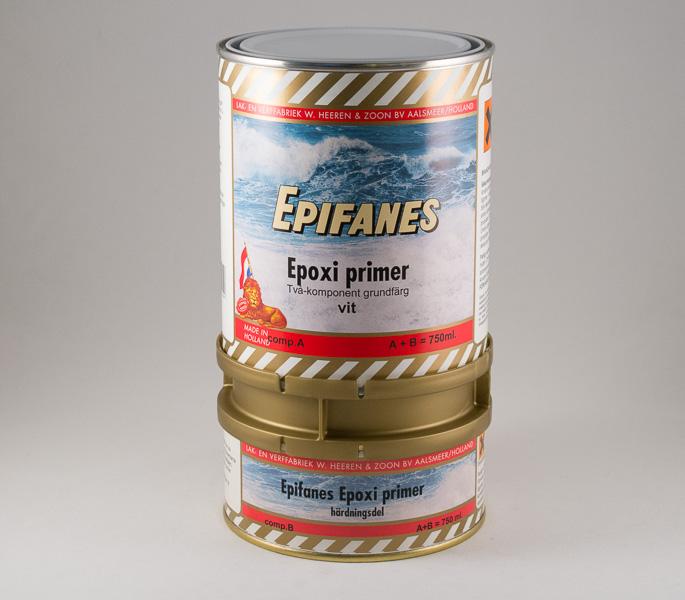 epoxi-primer