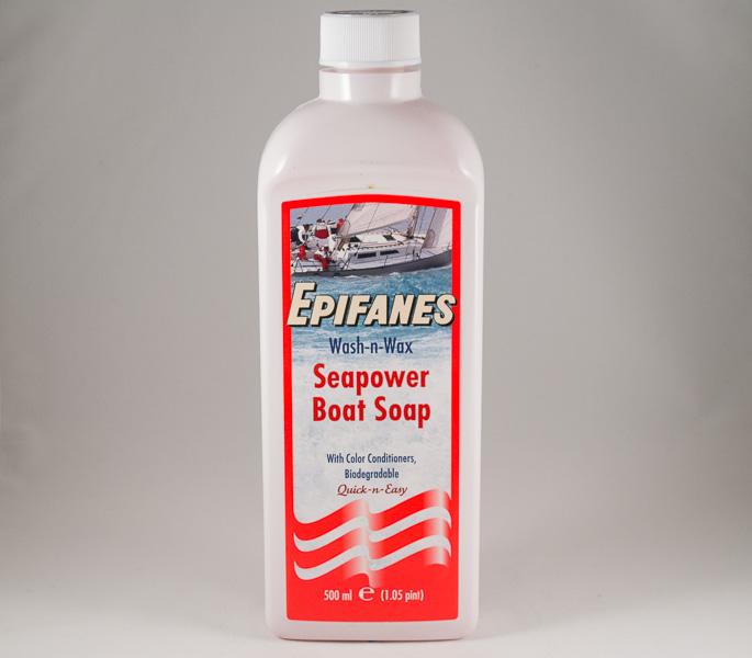 sp-boat-soap