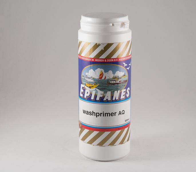 washprimer-aq