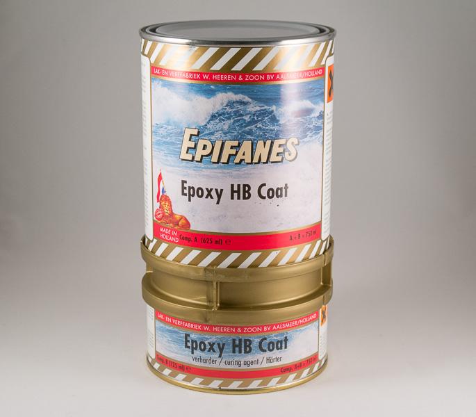epoxy-hb-coat